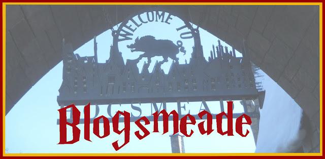 Blogsmeade