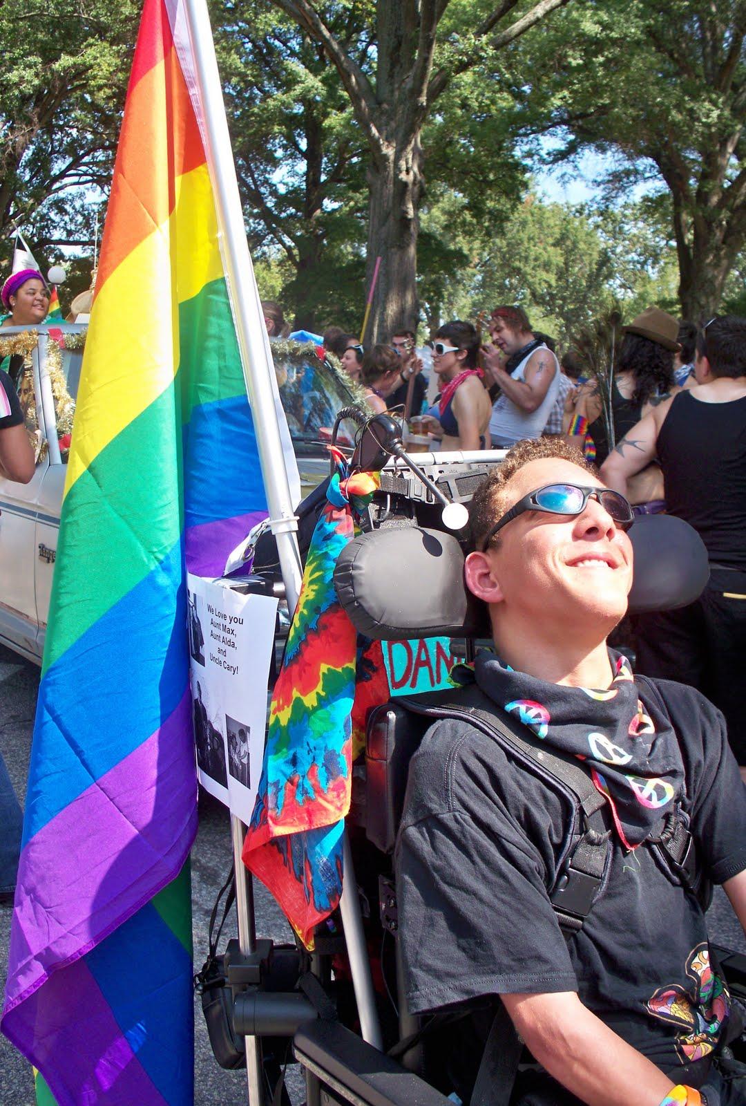 hardcore free gayporn
