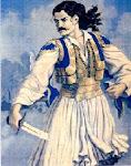 Ἀθανάσιος Διάκος
