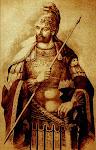 Κωνσταντῖνος ὁ Παλαιολόγος