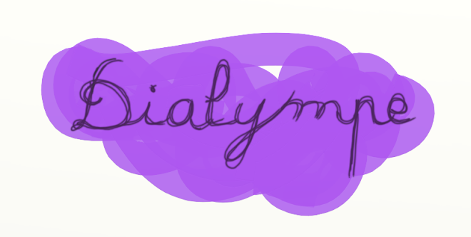 dialympe