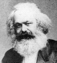 """Socialismo para Comunismo: """"Eu sou você amanhã"""""""