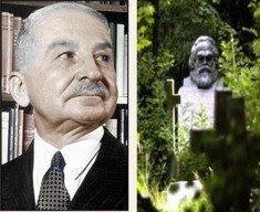 Mises contra Marx - o desmanche do marxismo