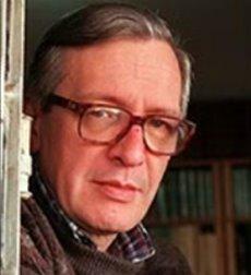 Olavo de Carvalho - Seminário de Filosofia