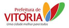 PREFEITURA MUNICIPAL DE VITÓRIA
