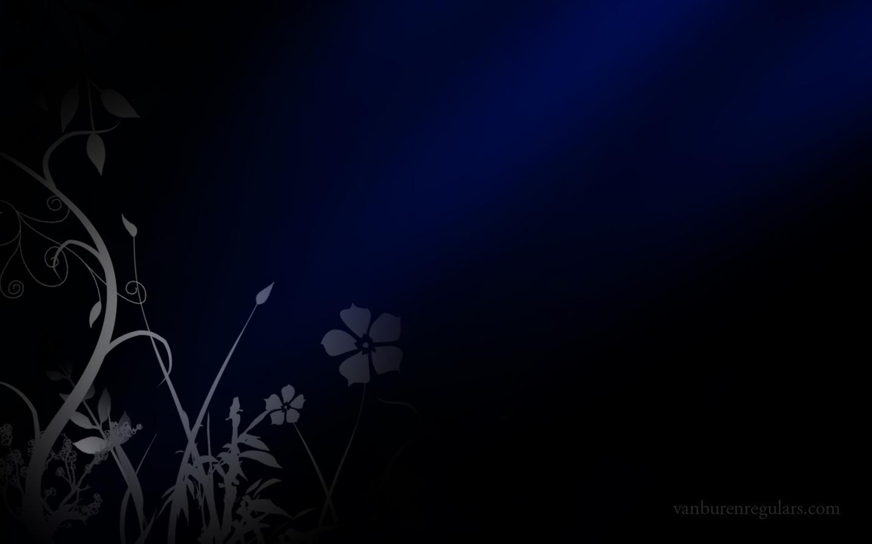 http://1.bp.blogspot.com/_X0C-yBXGrVs/TDBY64nrdCI/AAAAAAAAAFk/IqTkn0PNupU/s1600/VBR-NightLife-Wallpaper.jpg