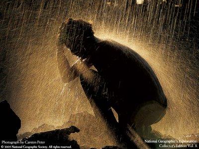 hd wallpapers rain. rain wallpapers. rain