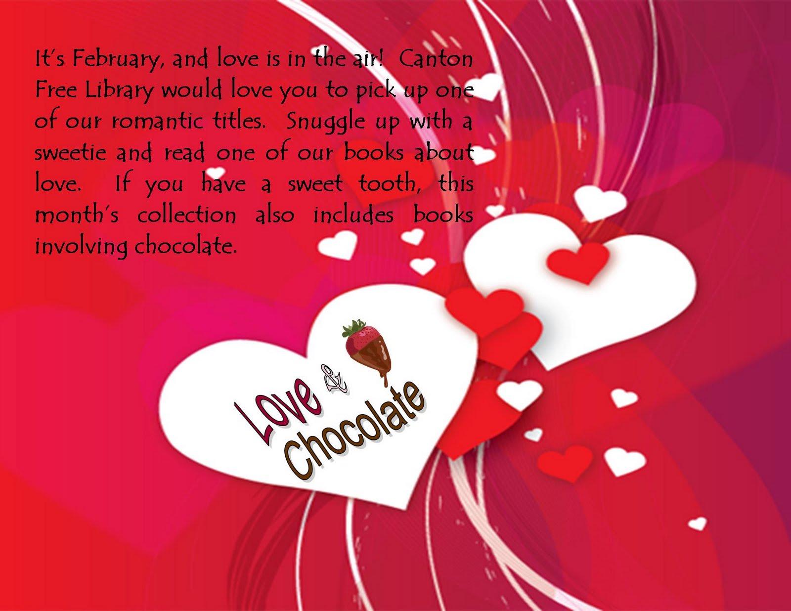 http://1.bp.blogspot.com/_X0JOD3TGncc/TUhA6L5CudI/AAAAAAAAASE/0pwfzI4rEIM/s1600/Loveandchocolate.jpg
