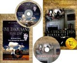 Get your US Constitution Study Suite Today!!