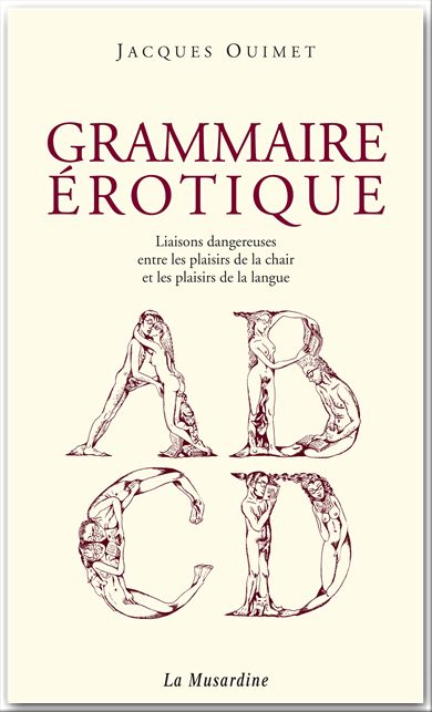 Literoticacom - Histoires de Sexe - Inceste/Tabou