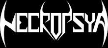 Necropsya - Thrash Metal - Curitiba/PR