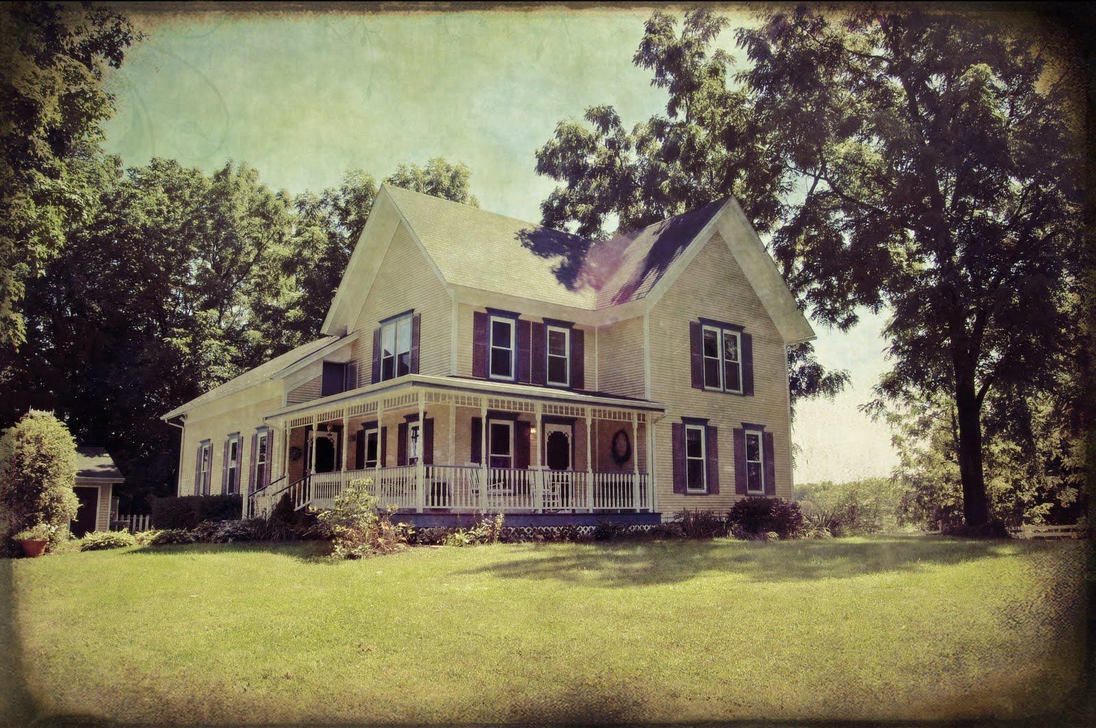 Mckay la casa de mis suenos - Casa de tus suenos ...