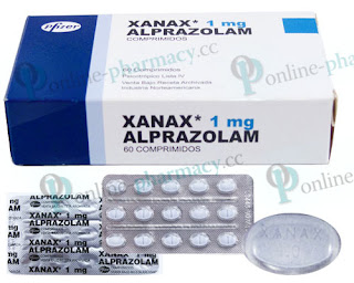 buy cash delivery ativan generic prescription