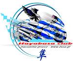 www.busa.gr