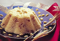 Arroz Prtico de Natal