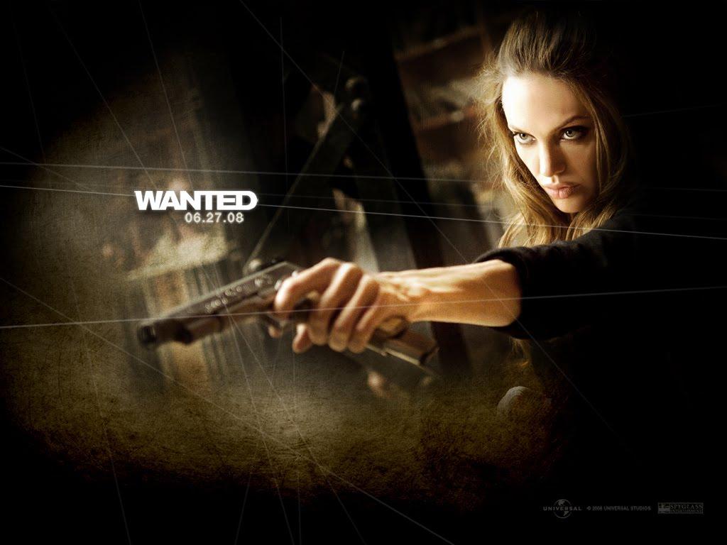 http://1.bp.blogspot.com/_X0jYLMXXbH0/TFGxTIDxJhI/AAAAAAAAAH8/PBIRDxRXYVw/s1600/Angelina+Jolie+001.jpg