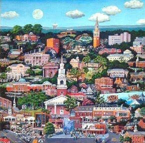 Chapel Hill, N.C.