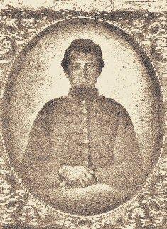 Isaac Lyerly