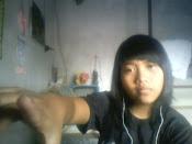 is crazy