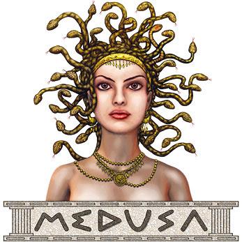Monstruos Mitologia Griega info y imagenes