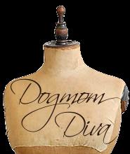 Dogmom Diva