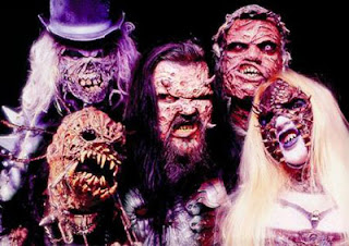 lordi masks fashion crimes rock worst list