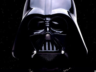 darth vader star wars twitter image