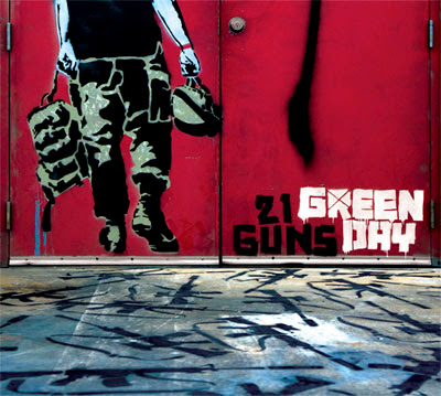 21+guns+single+cover+image+green+day.jpg (400×359)