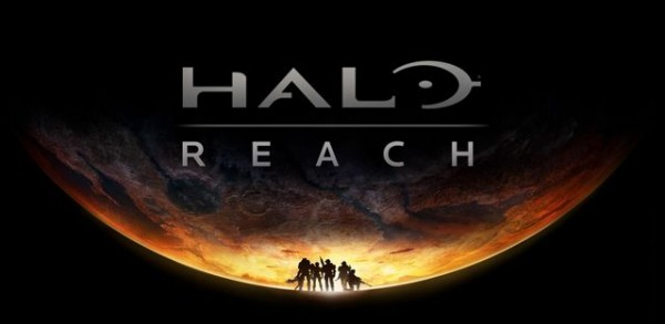 Halo Reach Tournament