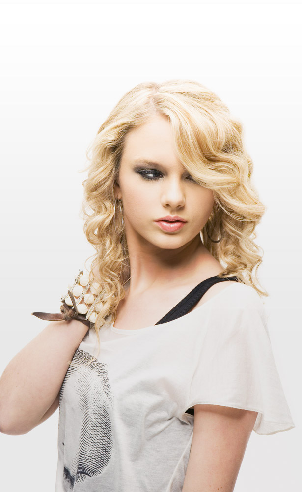 Haunted Lyrics Taylor Swift Speak Now