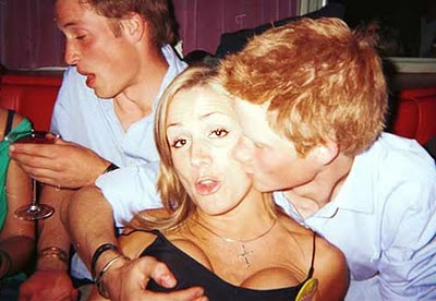 prince-harry-tits-grab-girl