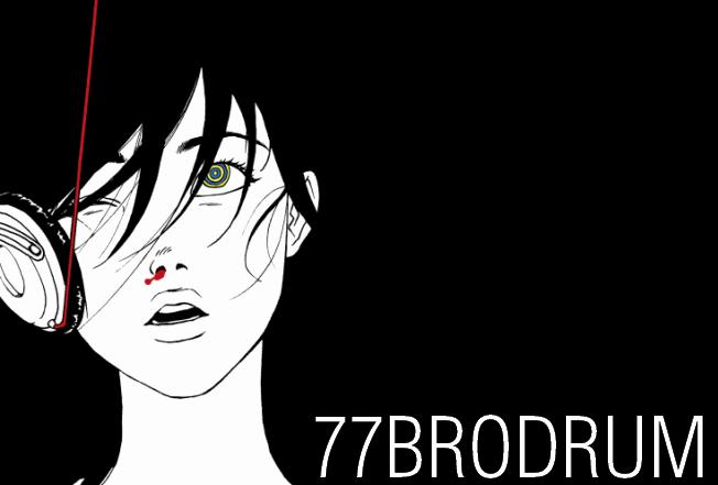 brodrum