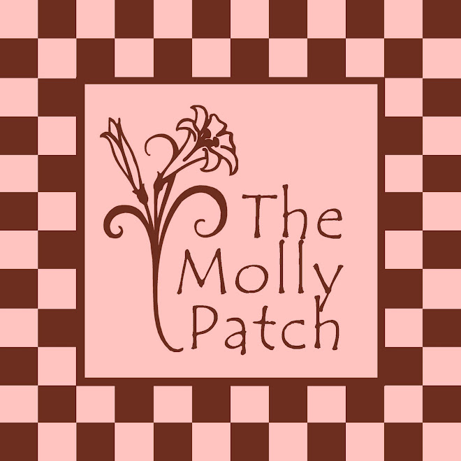 The Molly Patch