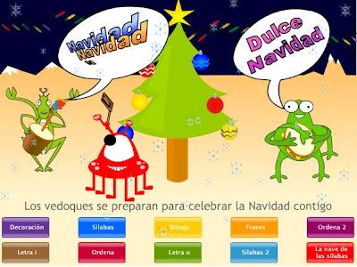 Juegos Educativos Para Nios Y Nias Gratis Dibujos Para Colorear   Car ...