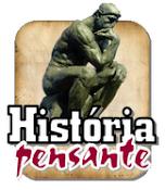 História Pensante