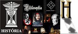 História e Filosofia
