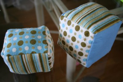 [fabric+blocks]
