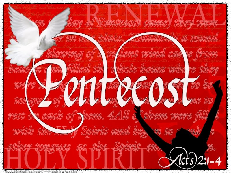 pentecostal church of god newnan ga