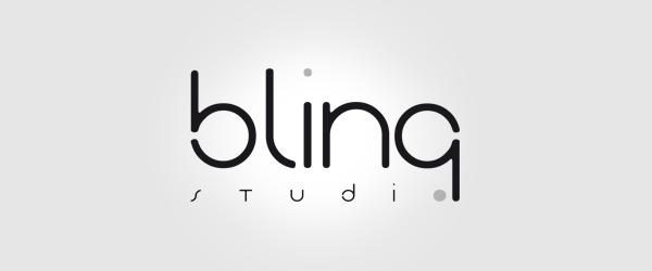 Studio Blinq