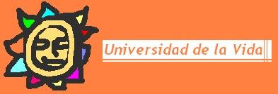 Universidad de la Vida