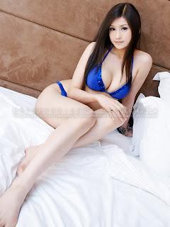 Sex141