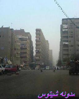 يبقى انت اكيد فى مصر 2 %D8%B9%D9%85%D8%A7%D8%B1%D9%87+%D8%A8%D8%A7%D9%84%D8%AC%D9%86%D8%A8