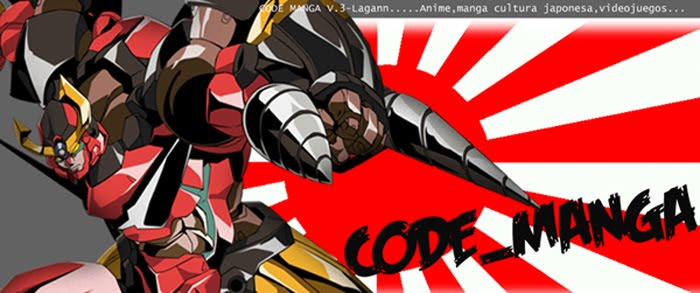 CODE_MANGA