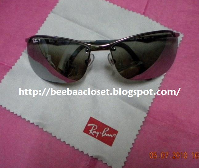 rectangular sunglasses men. Rectangular Sunglasses for