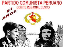 81 AÑOS DE CONSECUENCIA REVOLUCIONARIA