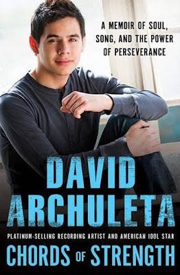 http://1.bp.blogspot.com/_X20IELE1WjI/S45VprCmsSI/AAAAAAAABdo/4ZrId6tP9mg/s400/david-archuleta-memoir(1).jpg
