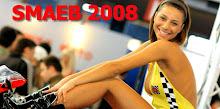 SMAEB 2008