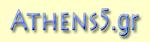 ιστότοπος για την Αθήνα