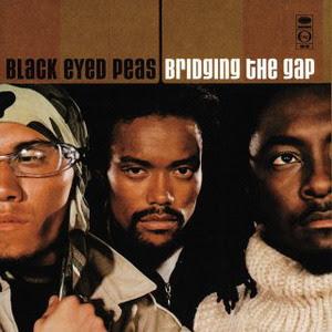 Descargar todos los discos de Black Eyes Peas Bridging-the-gap
