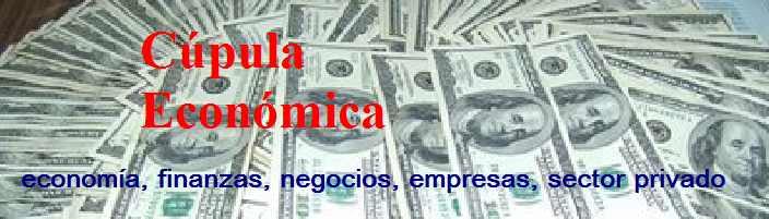 Cúpula Económica